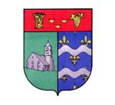 Mairie de Chamigny